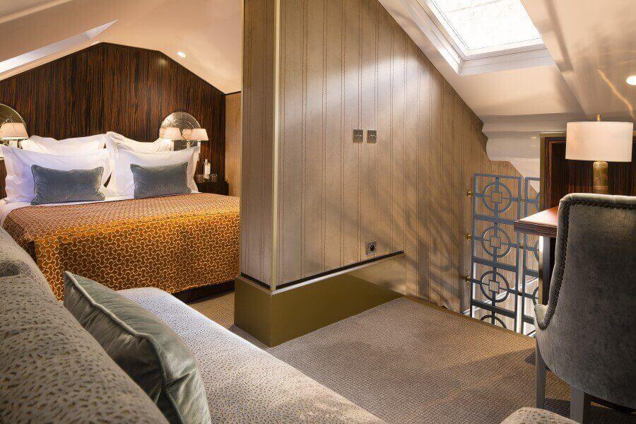 reserver une chambre d hotel pour une apres midi fabulous reserver une chambre d hotel pour une. Black Bedroom Furniture Sets. Home Design Ideas